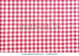 full size of red and white checd plastic tablecloth roll gingham tablecloths kitchen cool a cotton