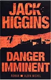 Midnight Runner: Amazon.fr: Higgins, Jack, Reignier, Pierre: Livres