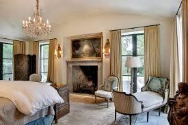 Mediterranean Bedroom Furniture Mediterranean Bedroom Sets Soften Leather Master Bedroom Set Metal