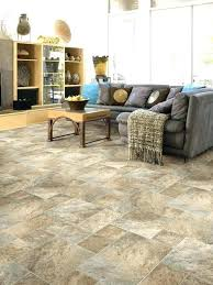 shaw resilient flooring resilient flooring attractive resilient flooring with resilient flooring vinyl flooring pine shaw resilient flooring menards