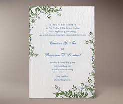flower, spring letterpress wedding invitation gallery passion Letterpress Wedding Invitations Ma gajal savannah letterpress invitation letterpress wedding invitations atlanta