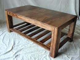 easy diy coffee table coffee tables wood coffee table plans design ideas build coffee easy do it yourself coffee table