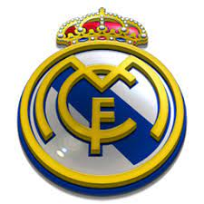 Inclusive en los deportes electrónicos los jugadores prefieren al equipo merengue por encima de cualquiera que aparece en el juego. Real Madrid Emblem For Pes 2017
