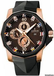 corum admirals cup tides 48 xl mens 16 000 corum watch watches corum admirals cup tides 48 xl mens 16 000 corum watch watches chronograph