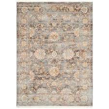 safavieh vintage rug safavieh evoke vintage boho chic rug