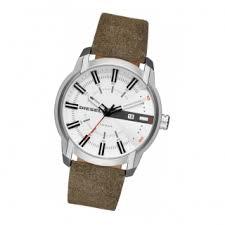 <b>Часы Diesel DZ1781</b> (<b>DZ1781</b>) мужские в интернет-магазине