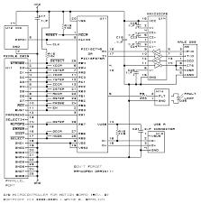 flex i o schematic the wiring diagram i o schematic wiring diagram schematic