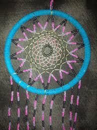 Beaded Dream Catchers Patterns 100 best EtsyshopNativeInspiredDesign images on Pinterest 3