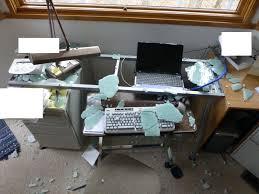 ikea office furniture galant. office table 3_redactjpg ikea furniture galant