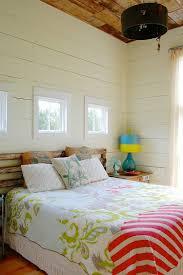 Shabby Chic Stil Im Schlafzimmer 50 Ideen Wohnideen Für Inspiration