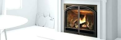 heat n glo fireplace heat and fireplace graceful heat fireplace dimensions heat n fireplace insert review
