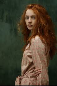 6997 best RedHeads Rule images on Pinterest