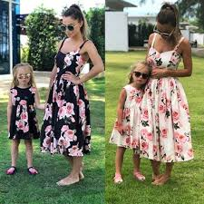 <b>Family Matching</b> outfits | JOHNKART USA LLC