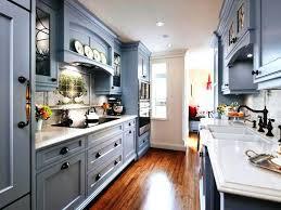 galley kitchen remodel ideas galley kitchen designs this tips for kitchen design ideas this tips galley galley kitchen remodel