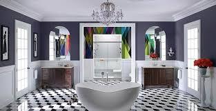 Bathroom Remodeling Service New Design Ideas