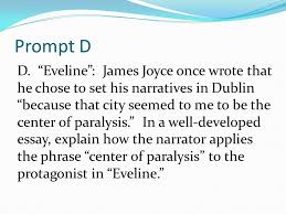 prose prompt essays short fiction ppt video online  7 prompt