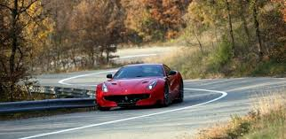 That's what makes this shocking. 2017 Ferrari F12 Berlinetta Price Specs Performance Review Supercars