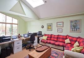 build home office. Build Home Office
