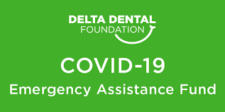 The following is an overview of two delta dental insurance plans Individual Dental Plans Delta Dental Of Michigan