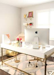 vintage style office furniture. Vintage Shabby Chic Inspired Office. Trendy Office Furniture South Africa Melbourne Inspiration Ideas For Style