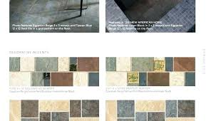 outdoor tile adhesive ceramic polish machine shower colors tiles freight harbor cutter tire images depot decorative top outdoor tiles