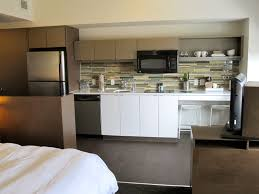 ... Kitchen:Awesome Hotel Room With Kitchen Design Ideas Modern Best In  Hotel Room With Kitchen ...