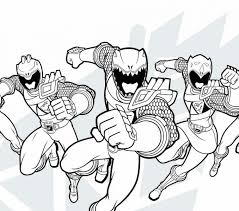 Small Picture Power Ranger Coloring Page Best Coloring Pages adresebitkiselcom