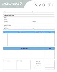 Free Electronic Invoice Free Physical Therapy Documentation Templates Luxury New