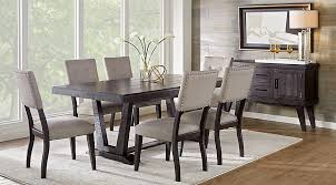 red leather dining chairs best of red leather dining room chairs vine teak dining