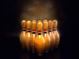 bowling essay discovery math homework help bowling essay