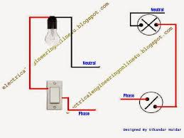 light switch wiring diagram 1 way wiring diagrams mashups co Wire Light Switch In Series best of diagram pdf double gang 2 way light switch wiring diagram light switch wiring diagram how to wire light switch in series