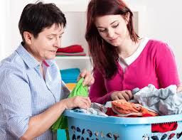 remove body odor from clothes. Unique From Regular Washing Of Clothes Can Help Eliminate Set In Body Odors For Remove Body Odor From Clothes