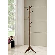 Modern Coat Rack Tree Weliketheworldwpcontentuploads100100amaz 88