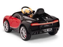 Rastar auto rc bugatti chiron zwart ontdek elke dag straffe. Bugatti Chiron Pink Remote Control Ride On Sports Car Car Tots Remote Control Ride On Cars Trucks Suvs And Jeeps