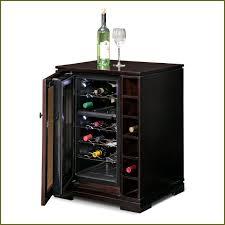 Wine Cooler Cabinet Cabinets Design