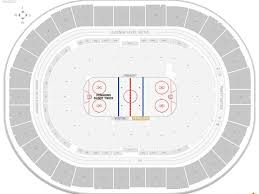 ppg paints arena seating chart with seat numbers unique madison square garden seating chart seat numbers