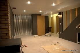 jumbo jenga how to install a corrugated metal wall