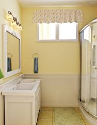 European Style Small Apartment Bathroom Design Picture Bathroom - Bathroom remodel trends