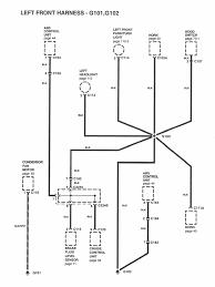 repair guides ground distribution (2000) ground distribution 2000 Kia Sportage Wiring Diagram 2000 Kia Sportage Wiring Diagram #46 2000 kia sportage radio wiring diagram