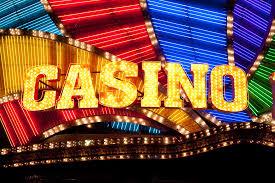 casino sans depot bonus gratuit sans telechargement