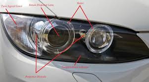 bmw e parts diagram bmw image wiring diagram 888concept headlight customization retrofit in orange county on bmw e90 parts diagram