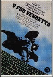 v for vendetta essay quotes homeworkdojo x fc com v for vendetta essay quotes