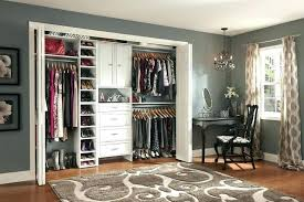 rubbermaid closet design home depot closet design classic closet organizer idea made by using closet rubbermaid closet design