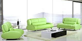 sofa designs. Modern Sofa Set Designs New Design Ideas Malaysia