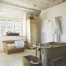 Arredo Bagni Di Campagna : Come arredare un bagno in stile country arredo