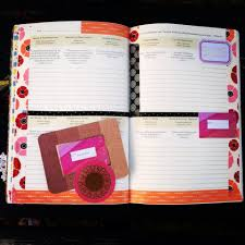 prayer closet setup prayer journaling prompts project life cut outs wreck this journal