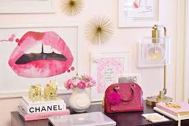 ways to decorate an office. Inspiring Cute Ways To Decorate Your Office An N