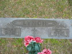 Hilda Lynch (1896-1988) - Find A Grave Memorial