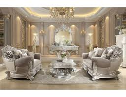 traditional fabric sofas. Exellent Traditional In Traditional Fabric Sofas L