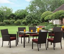 better homes and gardens bistro set 239 best outdoor living images on